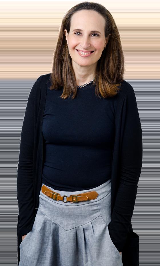 Melinda Spitzer