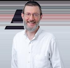 Tuvyah Aronoff